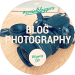 #socialbloggers 31 – Blog Photography