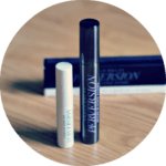 Perversion Mascara // Bigger Blacker Badder