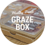 Another Graze Box Review