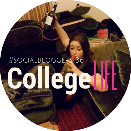 collegelife