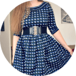 #OOTD // Dresses with Sleeves