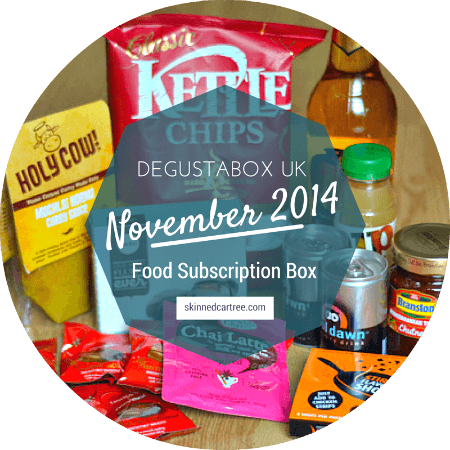 DEGUSTABOX UK (3)