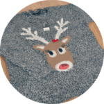 Christmas Presents for Mums with Bonmarché