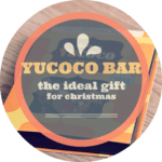 Create a Chocolate Bar Gift with Yucoco