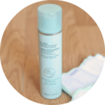 Liz Earle Hot Cloth Cleanser // Worth the hype?