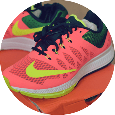avis nike zoom elite 7