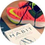 Change your lifestyle // The Power of Habit