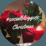 #socialbloggers 44 // Christmas
