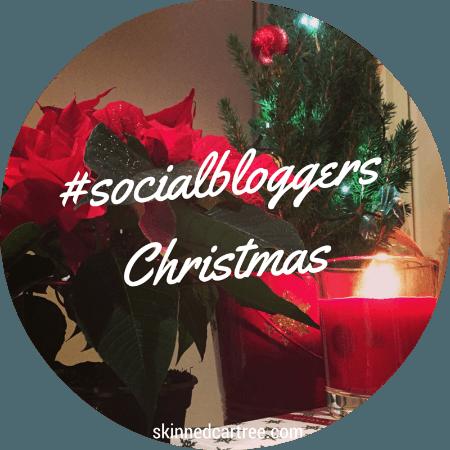 #socialbloggers (15)