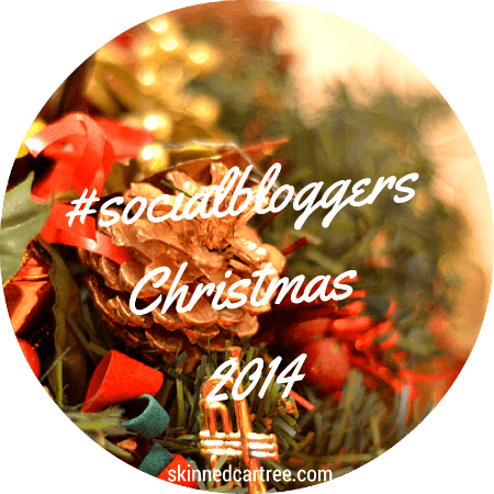 #socialbloggers (16)