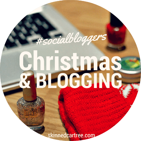#socialbloggers (5)
