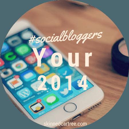 #socialbloggers (6)