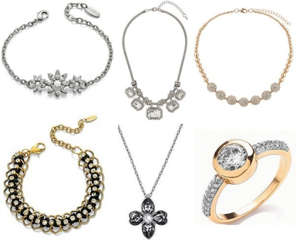House of Fraser Jewellery