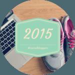 #socialbloggers 46 // 2015