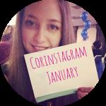 Corinstagram // January 2015