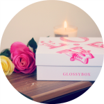 Glossybox February 2015 // Love Edition