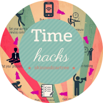 timehacks
