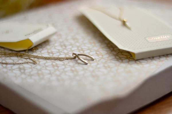 Orelia Jewellery