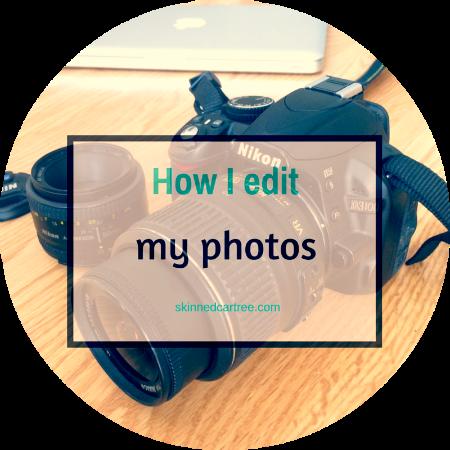 editblogphotos