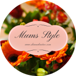 What's your Mum's style? // Land's End Clothing