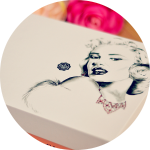Glossybox April 2015