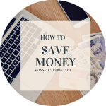 10 tips to help you save money