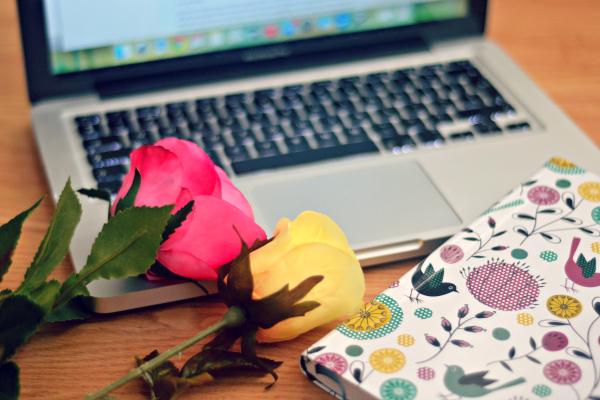 socialblog1