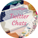 #socialbloggers 63 // Twitter Chats