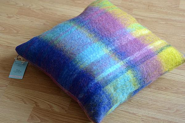 house of fraser cushion