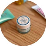 Benefit It's Potent Eye Cream // Sample Sunday