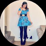 #OOTD // New Fav Dress