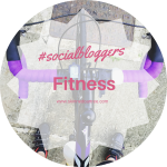 #socialbloggers 72 // Fitness