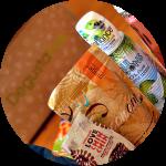 Degustabox June // The Picnic Box
