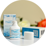 ThatZit! All Nature Acne Treatment