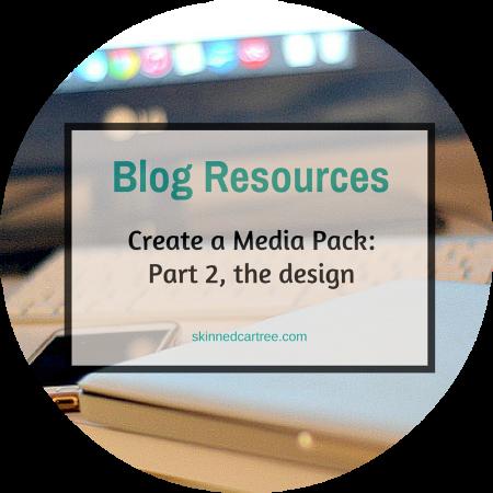 mediapack2