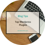 Must have WordPress Plugins for Bloggers