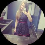 Corinstagram August 2015