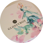 Glossybox September 2015 // The Style Edition