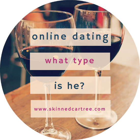 What kind of pictures online dating
