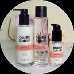 Bodhi & Birch Rosa Rosa Range