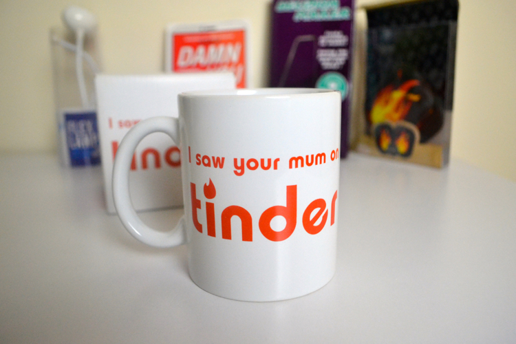 Christmas Stocking Fillers for Adults