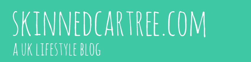 skinnedcartree