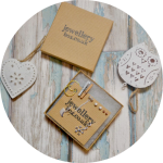 Get £1 Jewellery on Black Friday with Jewellery Box