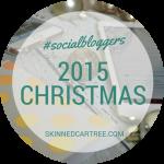 #socialbloggers 86 // Your Christmas