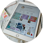#socialbloggers 84 // Pinterest