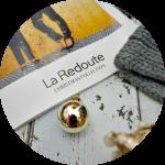 La Redoute Blogger Christmas Party