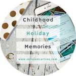 Childhood Memories // Holidays in Devon and Cornwall