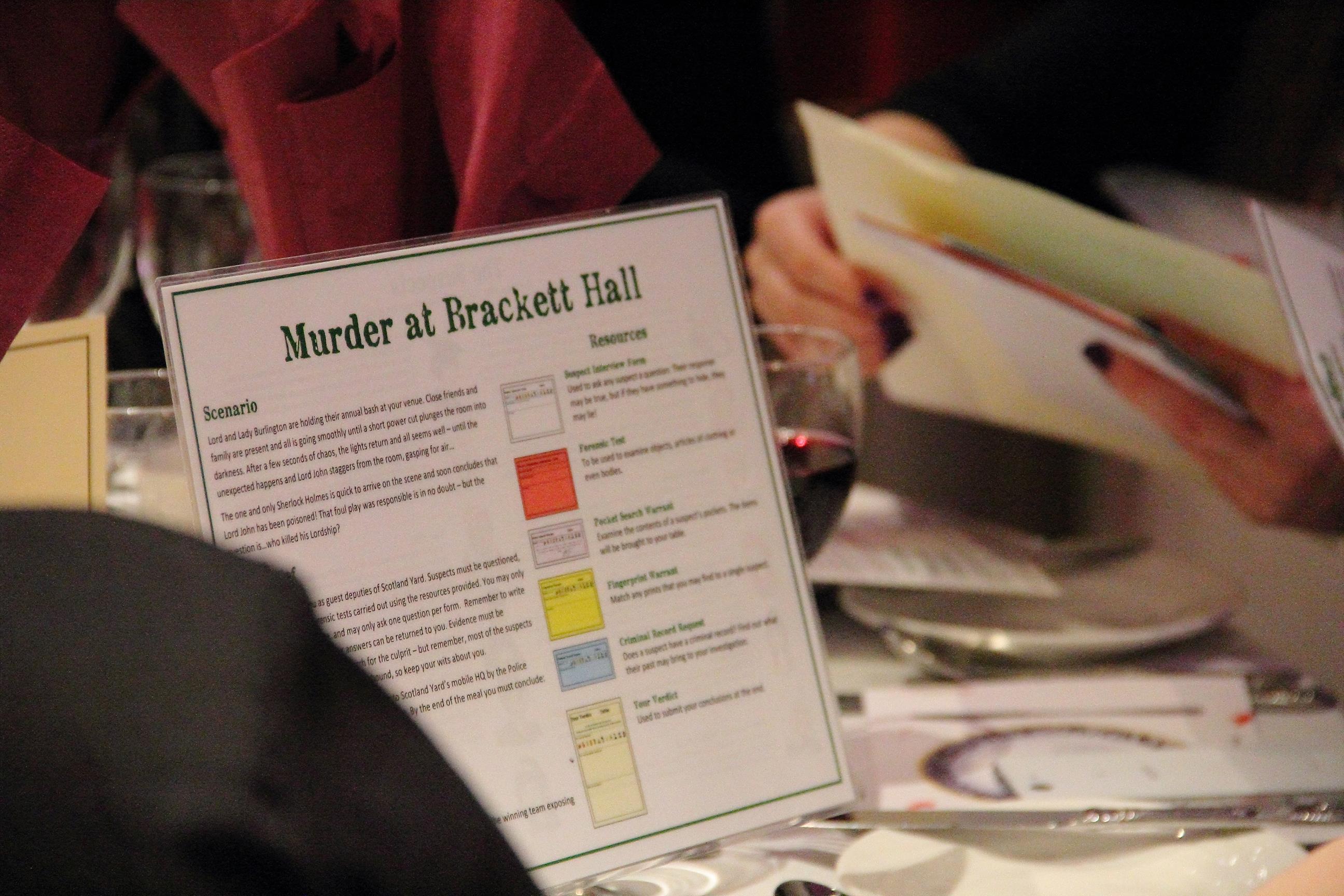 MurderOnThePoshFloor Event (90)