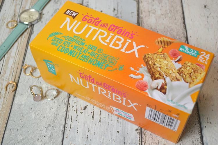 february degustabox 2016 devine nutribix