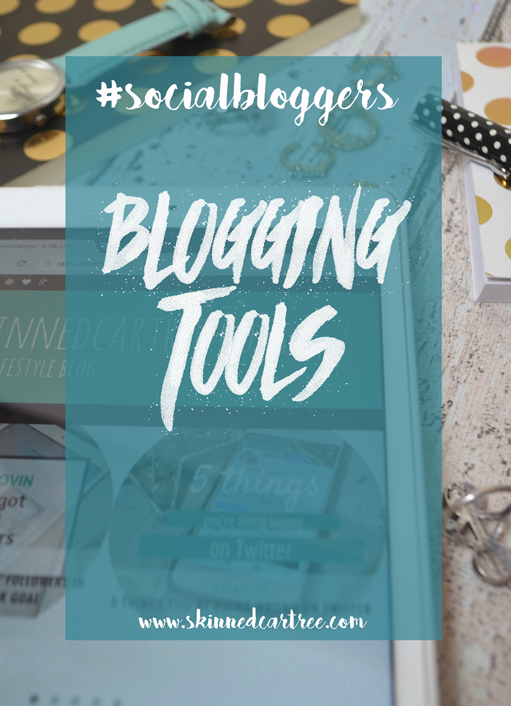 bloggingtools